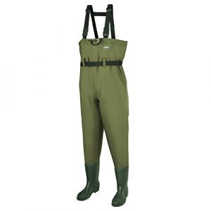 DAM Hydroforce Nylon Taslan