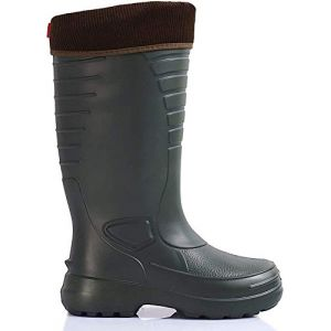 Lemigo Thermostiefel