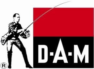 DAM Wathosen