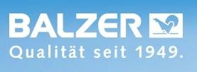 Balzer Angeln