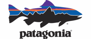Patagonia Wathosen